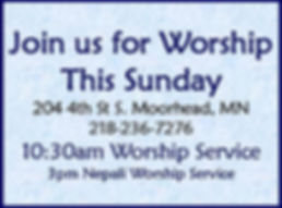Join us for Worship.jpg