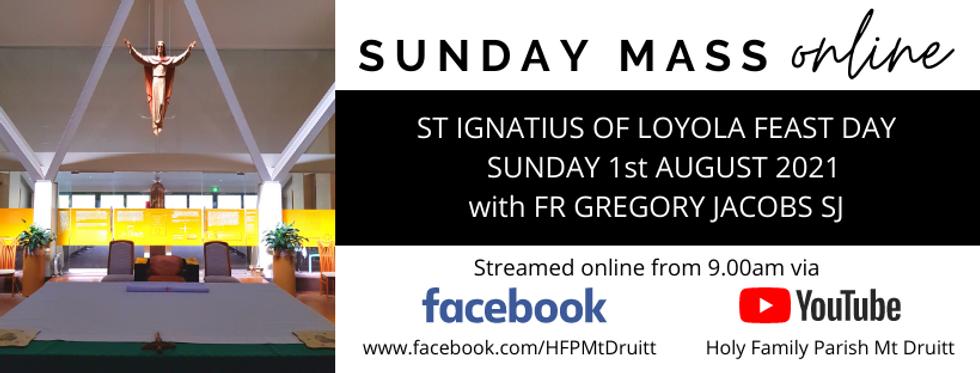 Sunday Mass (9).png