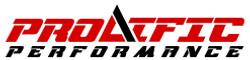 prolific_logo