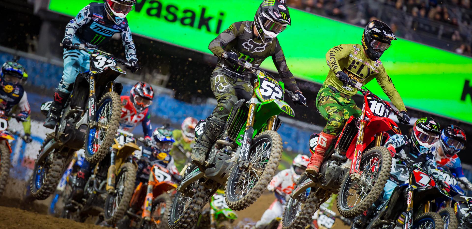 SD_SX_RACE_OWENS_180.jpg