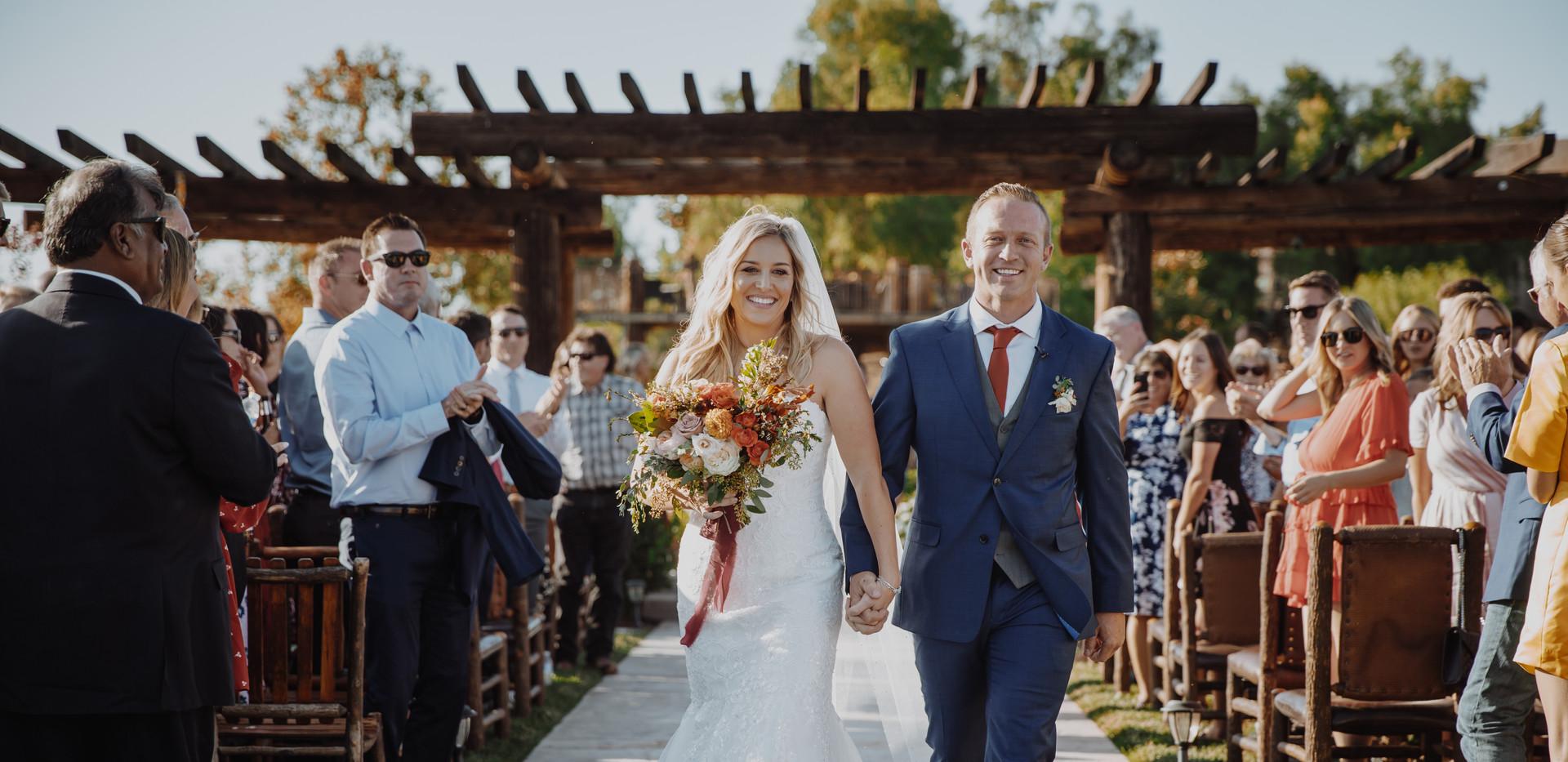 SUTHERLIN_WEDDING_CEROMONY_30.jpg