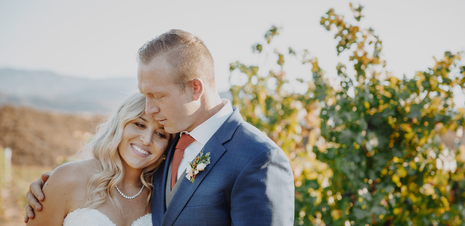 SUTHERLIN_WEDDING_COUPLES_89.jpg