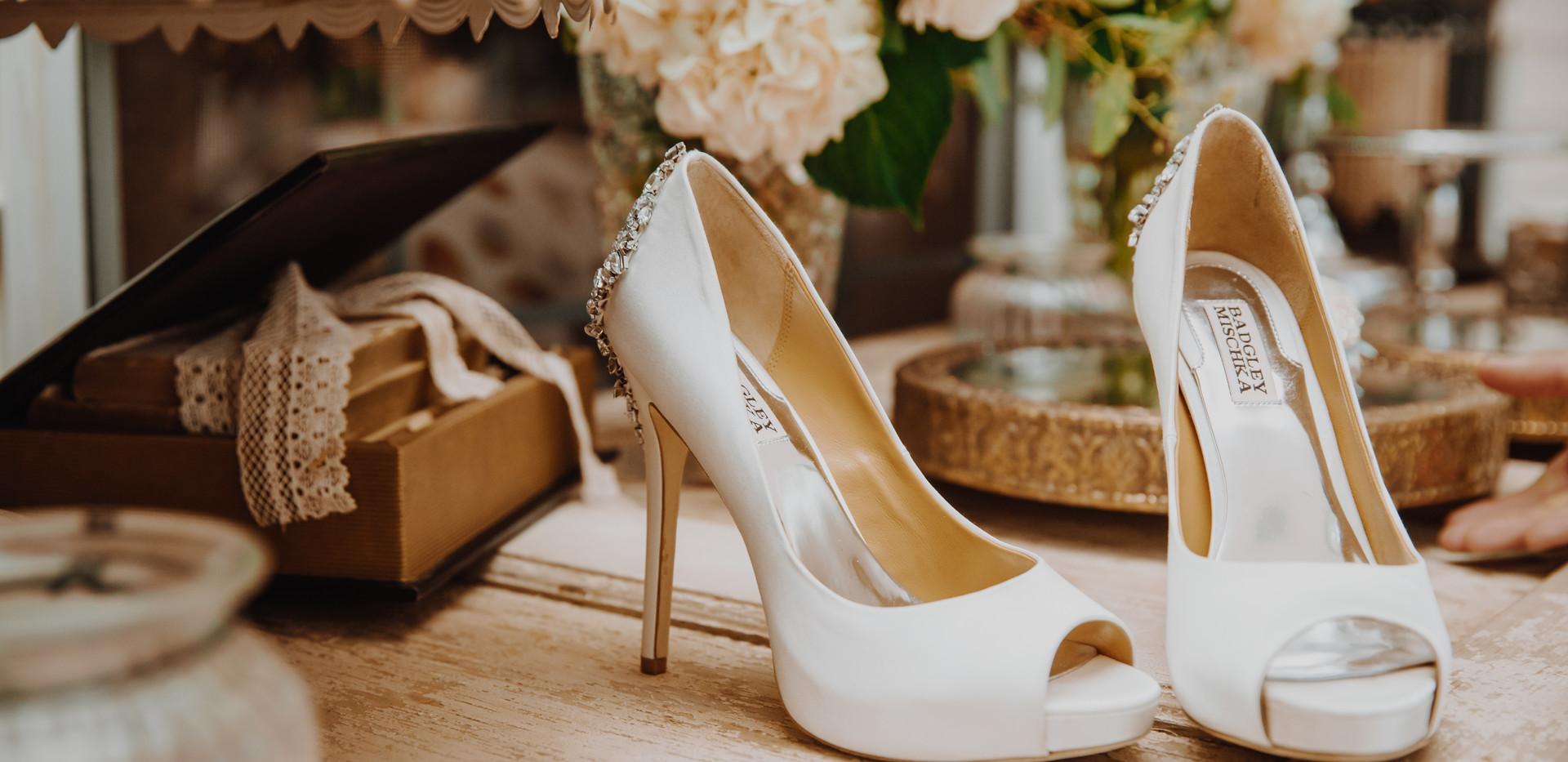 DOHRMAN_WEDDING_DETAILS_237.jpg