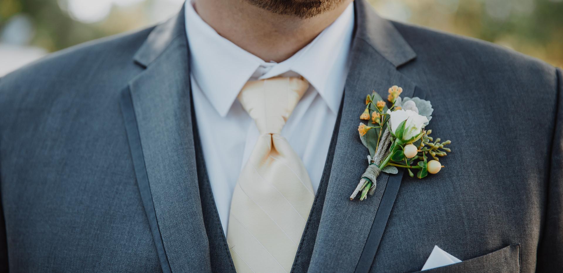 DOHRMAN_WEDDING_GROOMSMEN_200.jpg