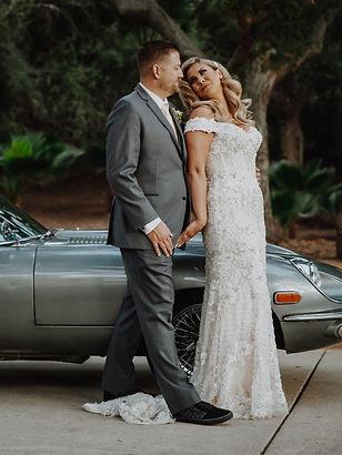 DOHRMAN_WEDDING_COUPLES_11_edited.jpg