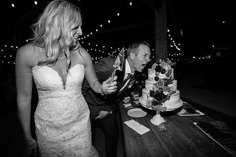 SUTHERLIN_WEDDING_DETAILS_139.jpg