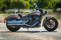2019_INDIAN_SCOUT_03.jpg