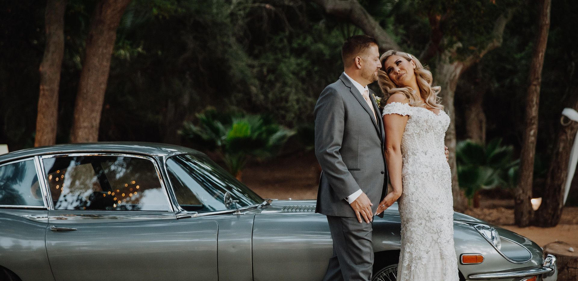 DOHRMAN_WEDDING_COUPLES_11.jpg