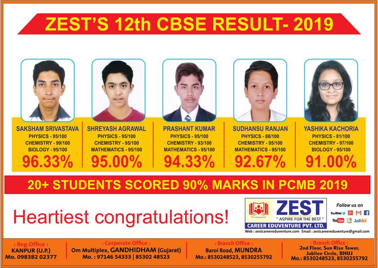 CLASS-12 CBSE RESULT-1.jpg