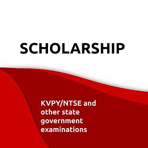 KVPY NTSE.png