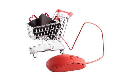 cyber-monday-shopping-sales-removebg-pre