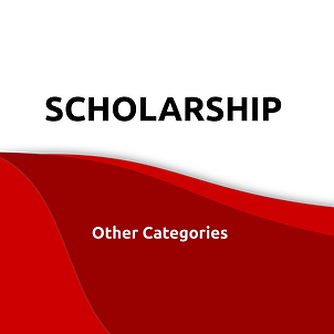 Other categories Scholariship.png