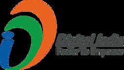 digital-india-power-logo-AB0C8B3149-seek
