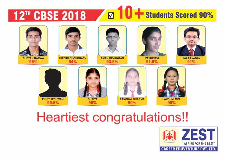 12th results 2018.jpg