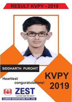 KVPY - 2019-1.jpg