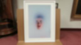 Lindsay-Whalen-Framed-X.png