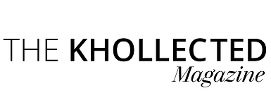 The Khollected Cover Banner.png