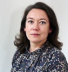 Susanna-Karlsson-02-webb.jpg
