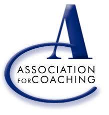 AssociationForCoaching2.jpg