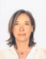 Alison Collis Profile Photo.jpg