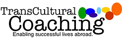 Transcultural Coaching, Enabling succesful lives abroad