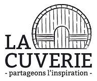 LA_CUVERIE-LOGO_BLOC.jpg
