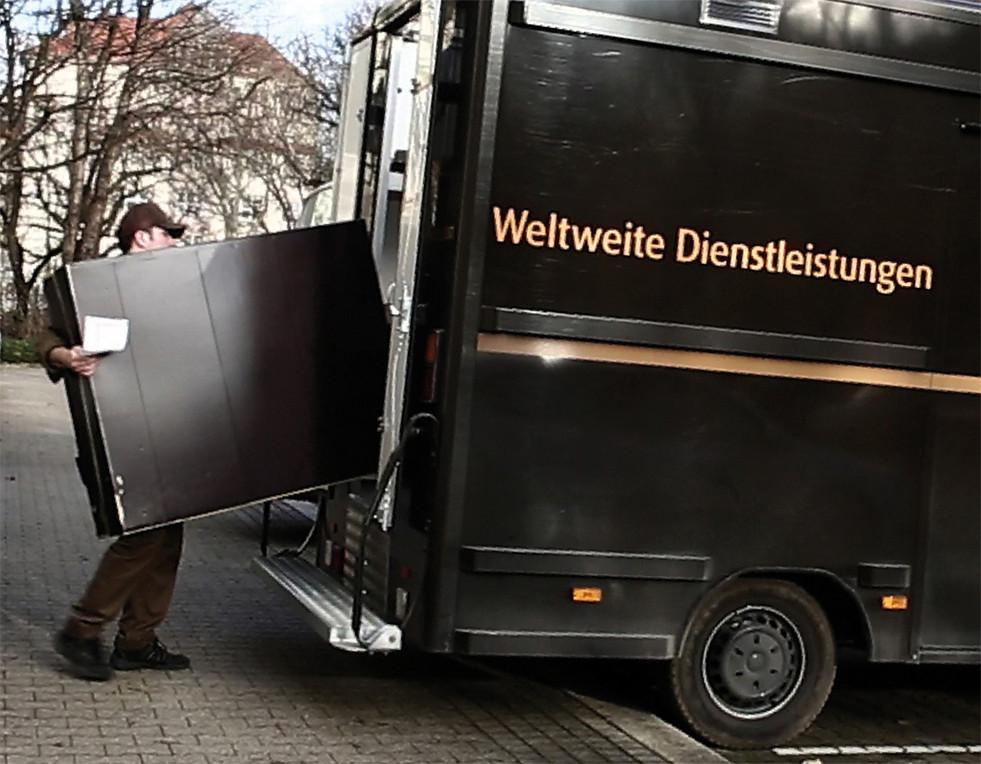 DHL_trojanisches-Mailing_8.jpg