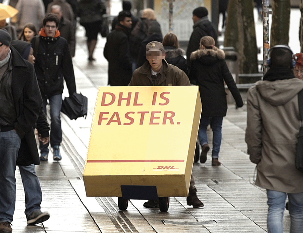 DHL_trojanisches-Mailing_3.jpg