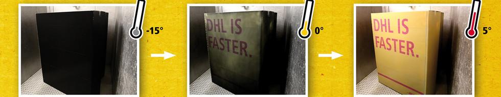 DHL_trojanisches-Mailing_2.jpg
