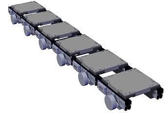 Accumulation Conveyor, Zero Back Pressure Conveyor, 24VDC Conveyor, Belt Conveyor, Pallet Conveyor, Bosch Conveyors, Pallet Transfer Conveyors, Configurable Conveyor Systems, Belt Conveyor, Twin Strand Conveyor, Vertical Transfer Conveyor, Assembly Automation Conveyor, Flexible Conveyor Systems, Optical Conveyor, Single Strand Conveyor, Over and Under Conveyor System, Solar Conveyor, Glide-Line Conveyor, Zero Backpressure Conveyor, Zero Pressure Accumulation Conveyor, ZP Conveyor, IMPACT Conveyor Configuration, Multi-Strand Panel Handling Conveyor Solutions, Photovoltaic Conveyor, Over Under Twin Strand Conveyor, Automation Conveyor Manufacturer