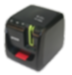 Epson LW-PX800 Label Printer, Workbench Labels, Shelf Labels, Simple Label Printer, Industrial Label Printer, Label Printer, Brady Label Printer, Pipe Label, Wire Labels, Heat Shrink Labels, Barcode Printer, Industrial Labels, Industrial Label Printer, Label Printer, Tabletop Label Printer