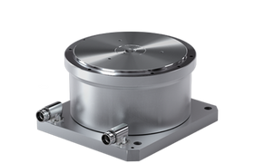 TO Torque Rotary Table