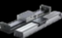 Linear Motor, Linear Actuator, Servo Actuator, Linear Servo Motor, Gantry Robot