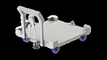 Tugger Cart,AGV Cart,Tugger Dolly,Material Cart,Transportation Cart,Pallet Cart