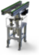 Conveyor Transfer, Pallet Transfer, Conveyor Lift and Tranfer Unit, Bosch Conveyors, Pallet Transfer Conveyors, Configurable Conveyor Systems, Belt Conveyor, Twin Strand Conveyor, Vertical Transfer Conveyor, Assembly Automation Conveyor, Flexible Conveyor Systems, Optical Conveyor, Single Strand Conveyor, Over and Under Conveyor System, Solar Conveyor, Glide-Line Conveyor, Zero Backpressure Conveyor, Zero Pressure Accumulation Conveyor, ZP Conveyor, IMPACT Conveyor Configuration, Multi-Strand Panel Handling Conveyor Solutions, Photovoltaic Conveyor, Over Under Twin Strand Conveyor, Automation Conveyor Manufacturer
