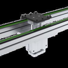 Lift and Locate Conveyor, Bosch Conveyors, Pallet Transfer Conveyors, Configurable Conveyor Systems, Belt Conveyor, Twin Strand Conveyor, Vertical Transfer Conveyor, Assembly Automation Conveyor, Flexible Conveyor Systems, Optical Conveyor, Single Strand Conveyor, Over and Under Conveyor System, Solar Conveyor, Glide-Line Conveyor, Zero Backpressure Conveyor, Zero Pressure Accumulation Conveyor, ZP Conveyor, IMPACT Conveyor Configuration, Multi-Strand Panel Handling Conveyor Solutions, Photovoltaic Conveyor, Over Under Twin Strand Conveyor, Automation Conveyor Manufacturer