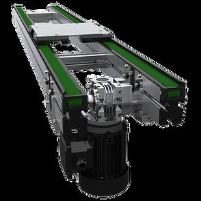 Pallet Conveyor, Belt Conveyor, Aluminum Conveyor, Extrusion Conveyor, 80/20 Conveyor, Assembly Conveyor, Bosch Conveyors, Pallet Transfer Conveyors, Configurable Conveyor Systems, Belt Conveyor, Twin Strand Conveyor, Vertical Transfer Conveyor, Assembly Automation Conveyor, Flexible Conveyor Systems, Optical Conveyor, Single Strand Conveyor, Over and Under Conveyor System, Solar Conveyor, Glide-Line Conveyor, Zero Backpressure Conveyor, Zero Pressure Accumulation Conveyor, ZP Conveyor, IMPACT Conveyor Configuration, Multi-Strand Panel Handling Conveyor Solutions, Photovoltaic Conveyor, Over Under Twin Strand Conveyor, Automation Conveyor Manufacturer