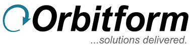 Orbital Riveting, Radial Riveting, Rivet, Riveting, Impact Rivet, Solid Rivet, Tubular Rivet, Rivet Head Forming, Rivet Forming, Automated Riveting, Roller Forming, Hot Upset Riveting, Self Pierce Riveting, Staking