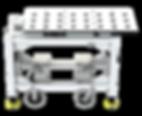 Die Cart,Mold Cart,Injection Molding Die Cart,Die Lift Cart,Die Storage,