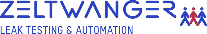 ZELTWANGER_Logo_LTA_CMYK_edited_edited.png