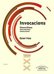 15753_B4050-invocacions-flute-piano-vela