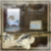 A14vxCdeWRL._SL1500_.jpg
