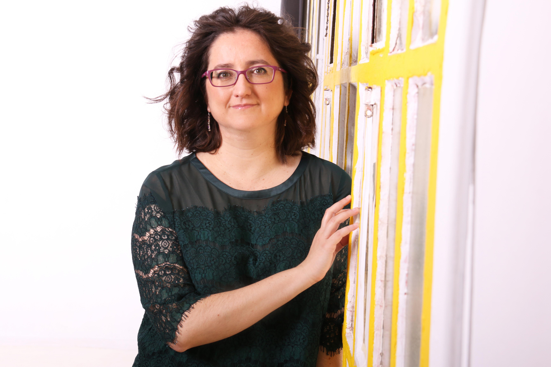 foto S. Jáuregui