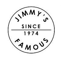 Jimmys_MealPrep_021316W-247x247.jpg