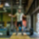 GrindBaltimore2HighRes-14.jpg