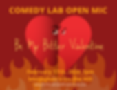 COMEDY LAB OPEN MIC (6).png
