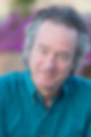 Jeffrey Headshot.a.jpg