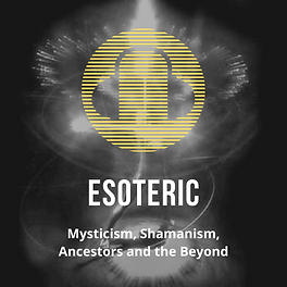 Esoteric.png