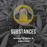 Substances.png