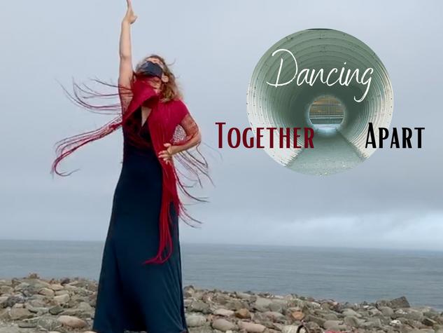 Dancing Together Apart (15).png